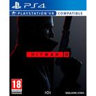 [Précommande] Jeu Hitman 3 sur PS5 / Xbox Series / PS4 / Xbox One