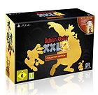 Jeu Astérix et Obélix XXL2 Edition Collector sur PS4