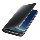 Coque de protection officielle Samsung Galaxy S8 (via ODR de 30€)