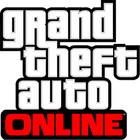 De 250.000$ à 400.000$ offerts sur GTA Online
