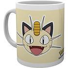 Sélection de mugs Pokémon en promotion