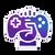 logo 4 TEMP.png