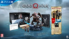 God of War (2018) - 2 éditions Collector