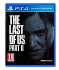 [Précommande - Adhérents] The Last of Us Part 2 + 20€ offerts en CC