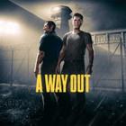A Way Out - PS4 (dématérialisé)