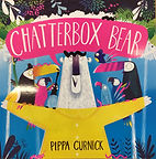 ChatterboxBear.jpg