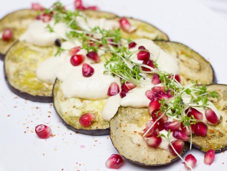 Is Eggplant Keto Friendly?