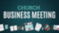 Church-Business-Meeting.png