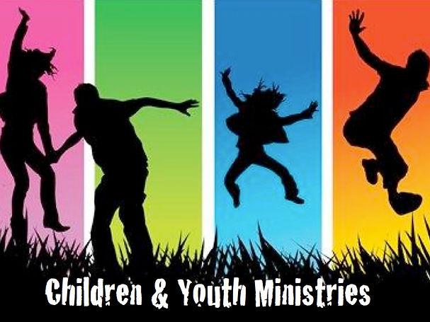 Children & Youth Ministries.jpg