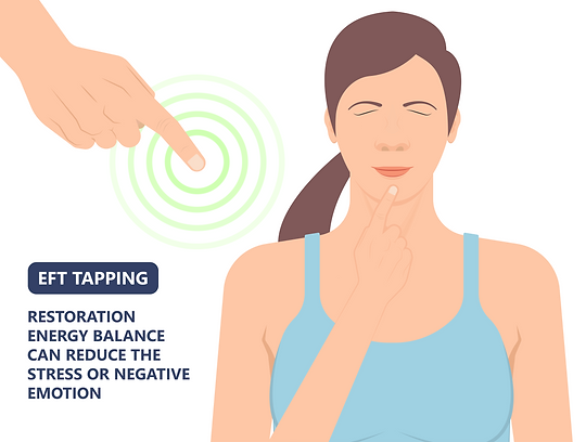EFT Tapping - Benefits.png