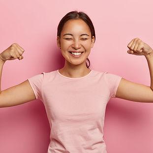 Confident Asian Woman - Pink.jpg