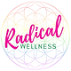 Radical Wellness Circle Transparent.png