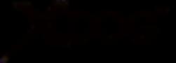logo_180x_edited.png