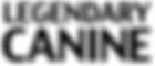 Legendary Canine Logo_edited.png