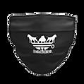 Badidas OG Black Mask Transparent.png