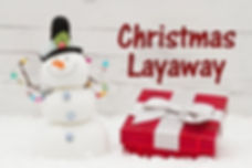 Christmas Layaway.jpg