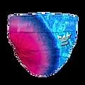 Badidas%2520Blue%2520Watermelon_edited_e