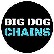1 Big Dog Chains Logo.jpg