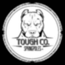 New Tough Co. logo.png