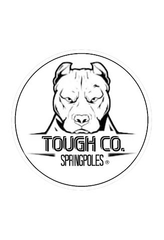 New Tough Co. logo.png