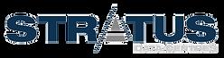 Transparent Stratus Logo.png