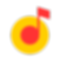 yandex_music_karina_.png
