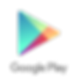 google-play-services.png