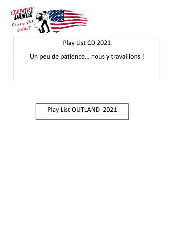 play list 2021_001.jpg