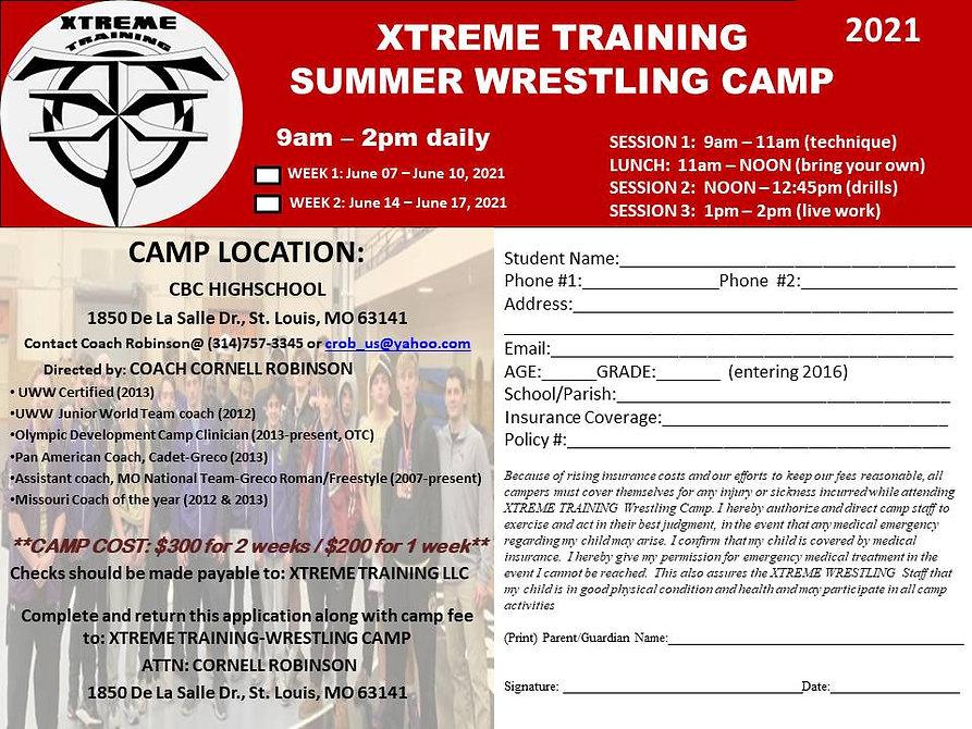 2021 XTREME SUMMER CAMP 03.03.21.jpg