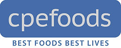 CPEFOODS Logo.jpg