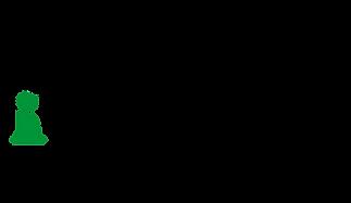 customcolor_logo_transparent_background.png