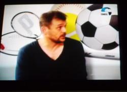 TV_Canal_3_Bénin
