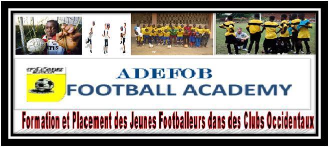 photo_pour_projet_N°2_ADEFOB