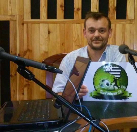 Radio Cotonou
