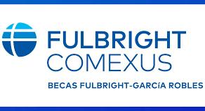 Becas Fulbright-García Robles: Alma Hernández