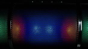 Puntos cuánticos más allá de tu TV