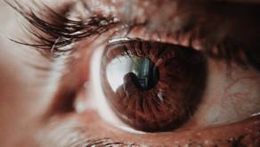Glaucoma: segunda causa de ceguera en el mundo