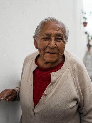 2019-05-10_Old lady_Arequipa.jpg