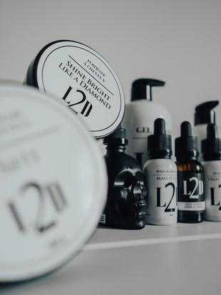 2020-08-16_L2D products-23.jpg