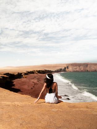 2019-05-06_Cate_Paracas_Playa Roja.jpg