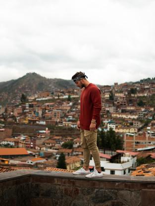 2019-05-21_Dan_Cusco-2.jpg