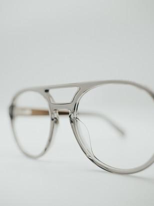 2021_02-22_Protagonist Eyewear-22.jpg