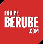 Équipe Bérubé_logo.png