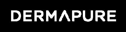 Logo_Dermapure_notagline_RENV.png