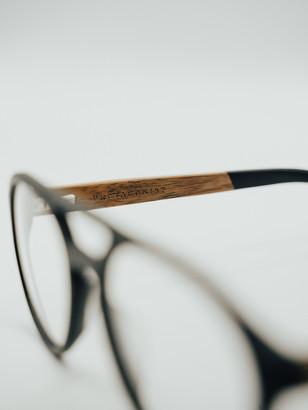 2021_02-22_Protagonist Eyewear-28.jpg