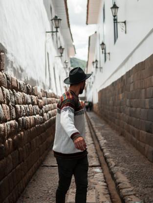 2019-05-21_Dan_Cusco.jpg