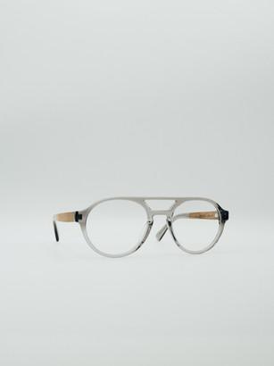 2021_02-22_Protagonist Eyewear-17.jpg