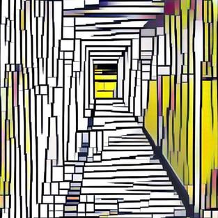 The Airwalk Home- I