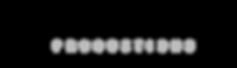 Danovick Samson Productions_Logo.png