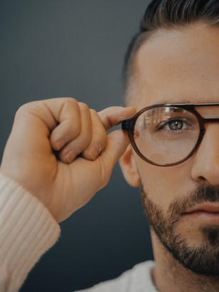 2021_02-22_Protagonist Eyewear-53.jpg